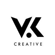 VK CREATIVE s.r.o.